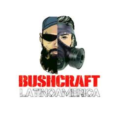 Bushcraft Latinoamerica