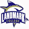 Landmark College