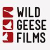 Wild Geese Films