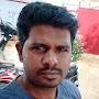 Vijayakumar Thulasimani