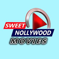 Black Entertainment - Nigerian Movies
