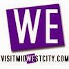 MidwestCityCVB