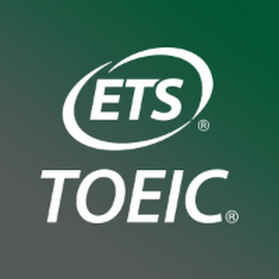 The TOEIC Program