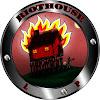 RiotHouse