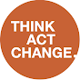 Think Act Change NYC