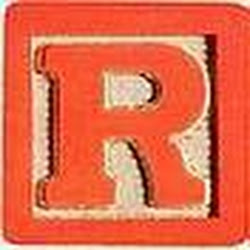 R83462