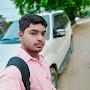shivam love7348