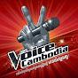 The Voice Cambodia video