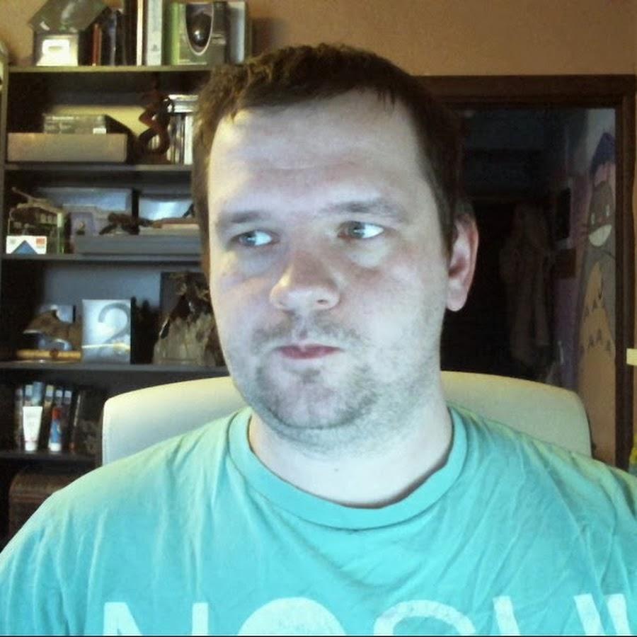 Андрей сиротин-алкоголизма лечение алкоголизма бабками