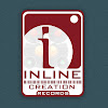 Inline Creation Records