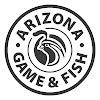 Arizona GameAndFish