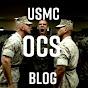 Marine OCS
