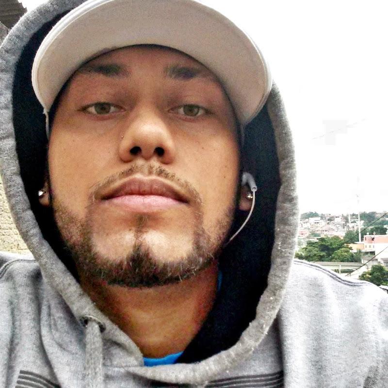 Sorrizo ronaldo