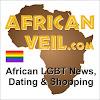 Africanveil
