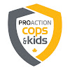 proactioncopskids