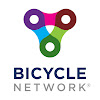 BicycleNetwork