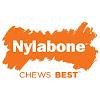 Nylabone Products - Dog Chews, Toys & Treats!