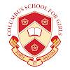 ColumbusSchoolGirls