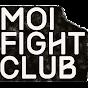 moifightclub