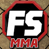 First Strike MMA