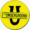 undergroundhk
