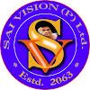 Sai Vision