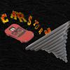 carstorm85