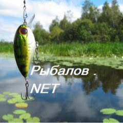 видео рыбалка от вадима