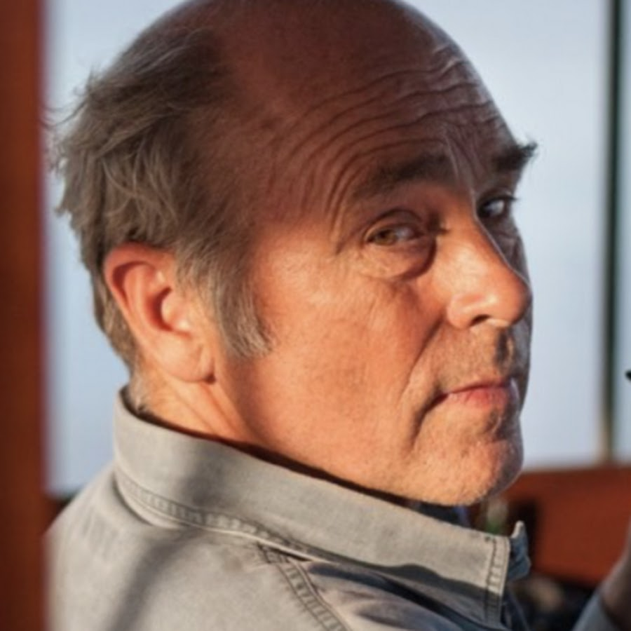 John Dunsworth, 'Trailer Park Boys' and 'Haven' Star, Dies at 71