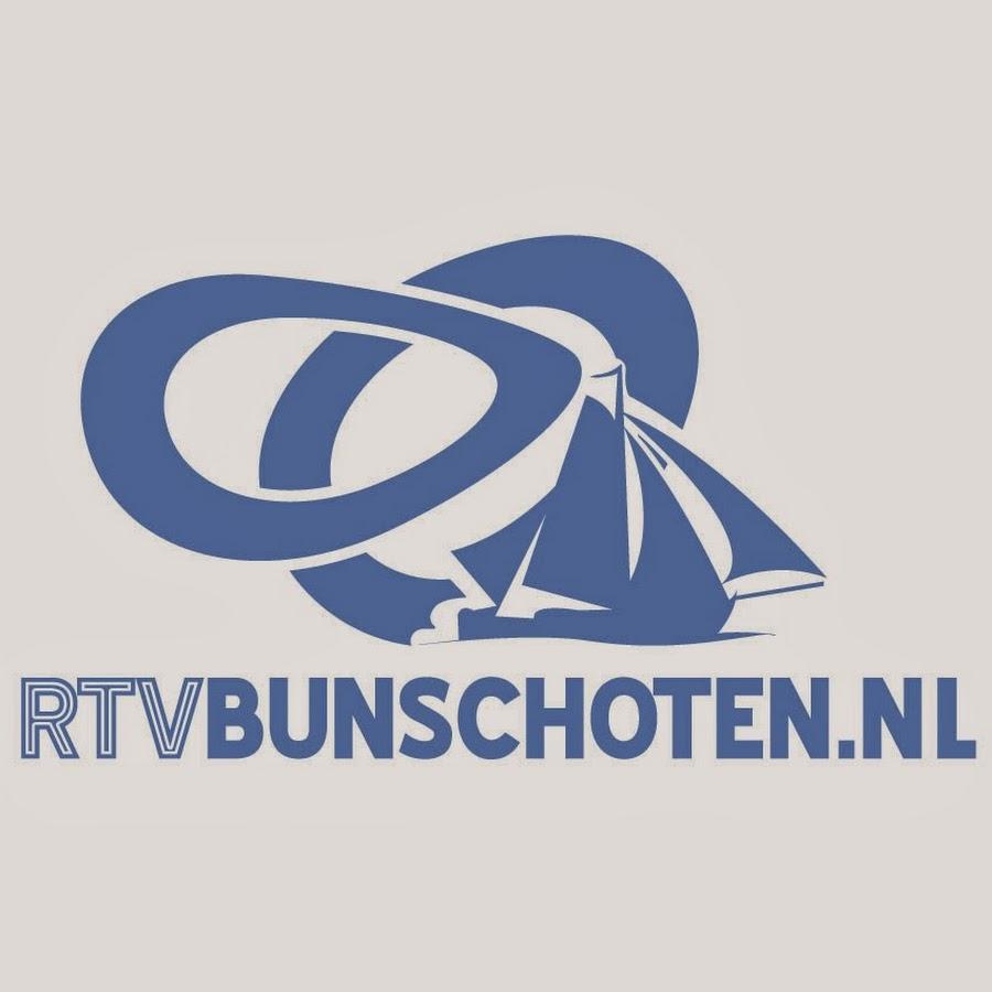 RTV Bunschoten - YouTube