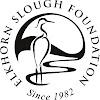 Elkhorn Slough Foundation