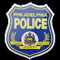 PhiladelphiaPolice