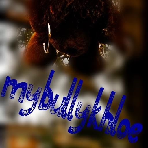 mybullykhloe