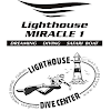 lighthousedc