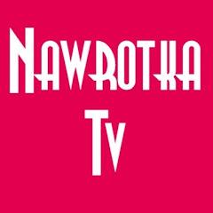 Nawrotkatv