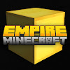 Empire Minecraft
