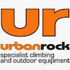 Urbanrock.com