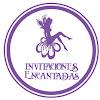 INVITACIONES ENCANTADAS