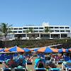 Apartamentos Puerto del Carmen Lanzarote