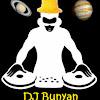 DJBunyan