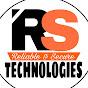 RS Technologies の動画、YouTube動画。