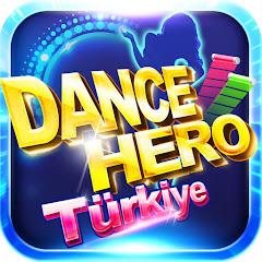 DanceHeroTurkiye
