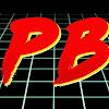 PixelBedlam