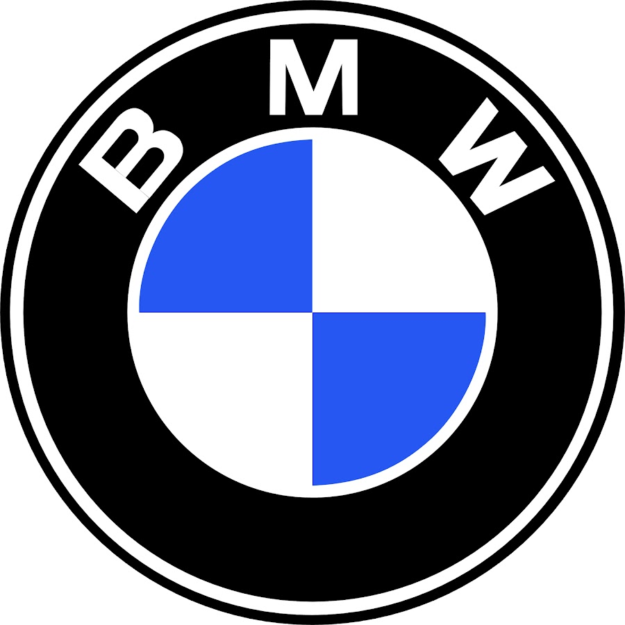 bmw motorcycles of north dallas - youtube