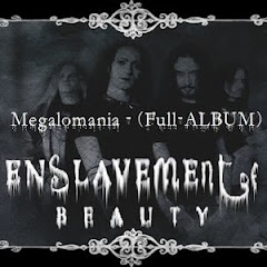 Enslavement of Beauty - Topic