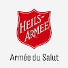 Heilsarmee Armée du Salut