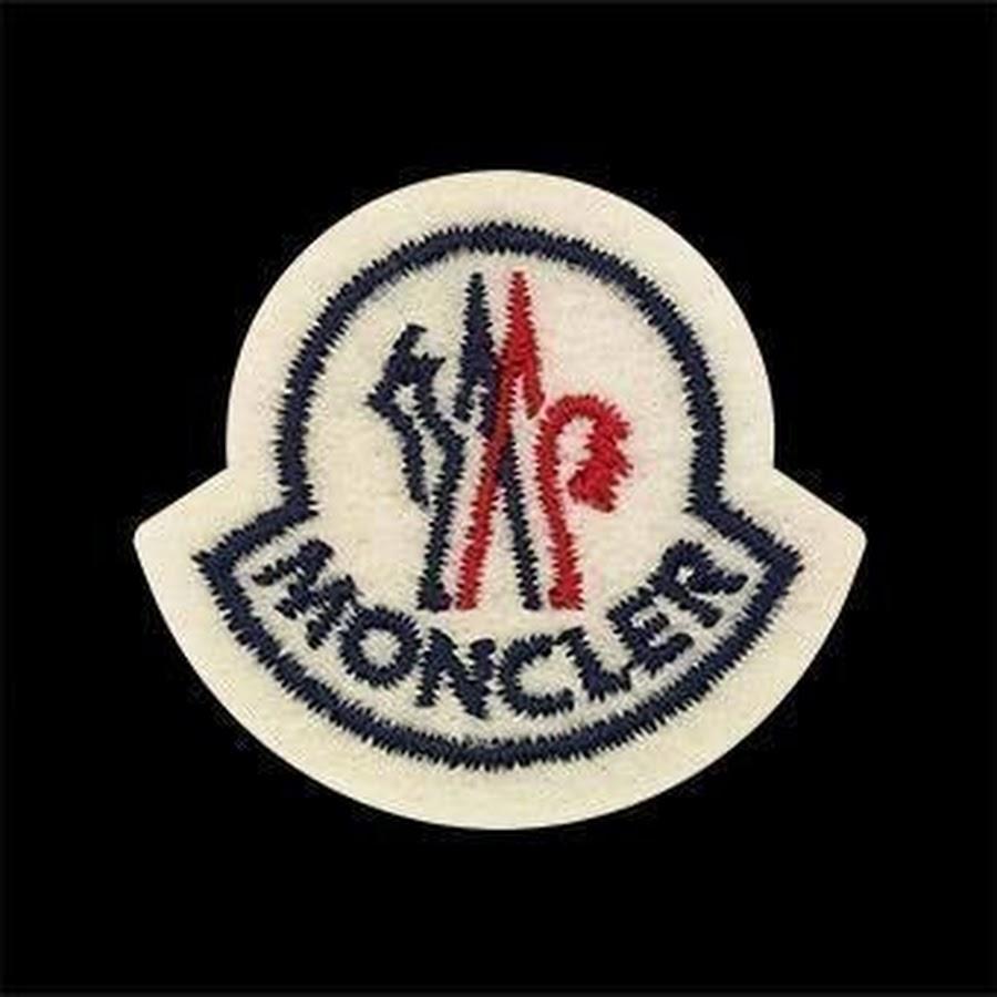 Moncler Emblem