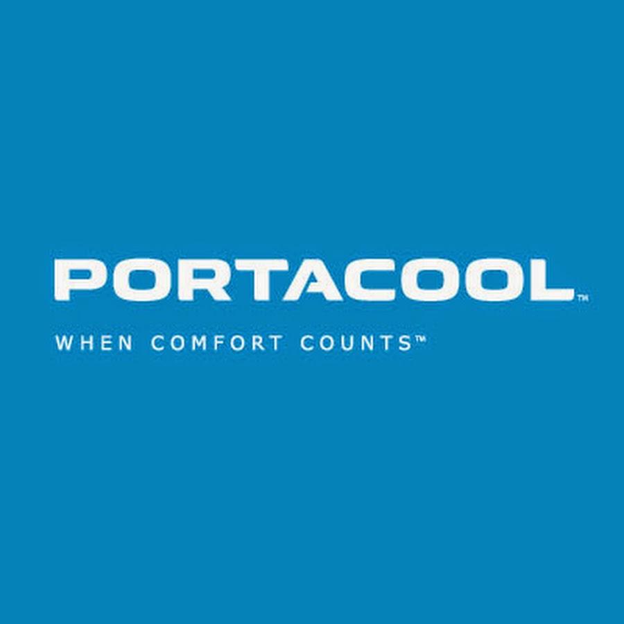 skip navigation - Portacool