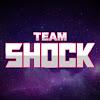 Shockwave Smash