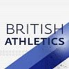 BritishAthleticsTV